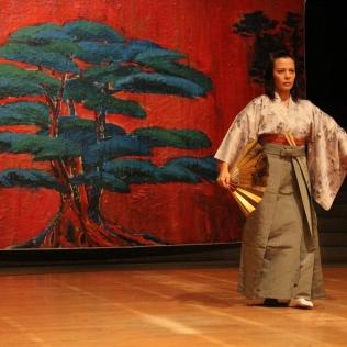 Angela Mayumi Nagai - shimai