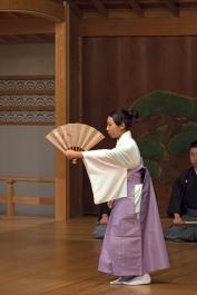 Yamauchi Yūha - Atsumori kuse