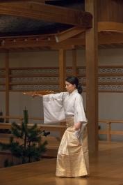 Tozawa Satomi - Tsunemasa kuse