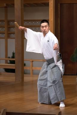 Udaka Tatsushige - Tanikō