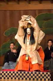 Kurotake Sadato - Sesshōseki nyotai