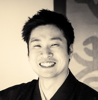 tatsushige-profile-1